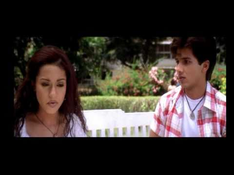 Video Revealed - Shahid Declares His Love For Amrita download in MP3, 3GP, MP4, WEBM, AVI, FLV January 2017