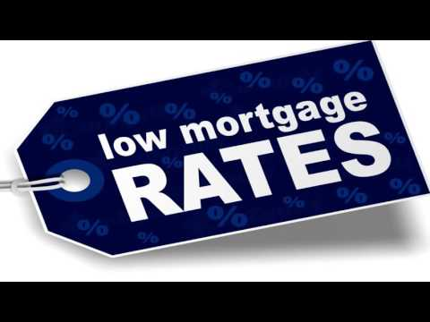 Mortgage Loan Processing Step