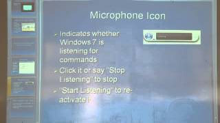 Sam's Windows 7 Class   Nov 23, 2013 Part 1