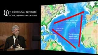 Video Ian Morris | Why the West Rules -- For Now MP3, 3GP, MP4, WEBM, AVI, FLV Agustus 2018