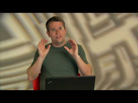 Matt Cutts: Is there such a thing as building too m ...