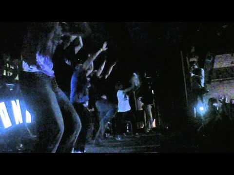 DRIVA DANCE.m2ts