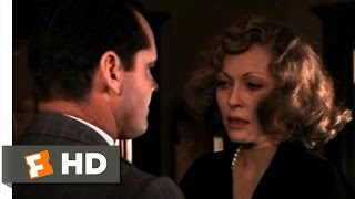 Nonton My Sister  My Daughter   Chinatown  6 9  Movie Clip  1974  Hd Film Subtitle Indonesia Streaming Movie Download