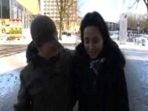 Video von Jessica