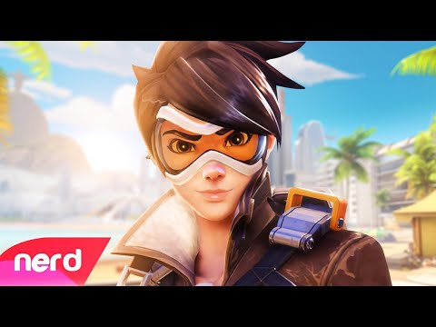 Overwatch 2 Song | This Is Our War