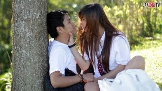 Video JANINE (Unsweetened Love Story) - Short Film by JAMICH MP3, 3GP, MP4, WEBM, AVI, FLV Agustus 2018