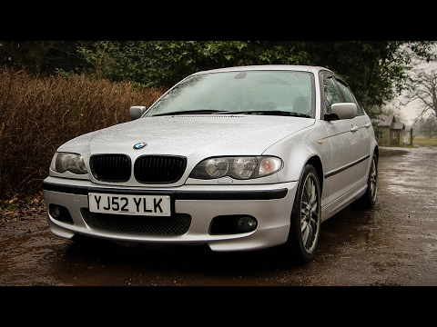 Owning A E46 BMW 330i M Sport | 6 Month Review