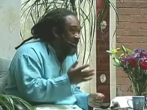 Mooji Videos: How to Deal With FEAR