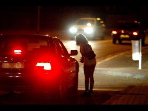 شاهد كيف تستغل بعض الدول الخليجية فتيات مغربيات في الدعارة