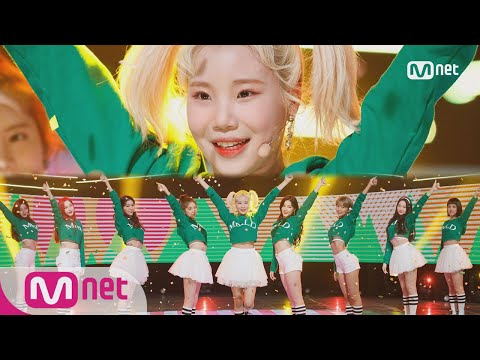 Video [MOMOLAND - BBoom BBoom] Comeback Stage | M COUNTDOWN 180111 EP.553 download in MP3, 3GP, MP4, WEBM, AVI, FLV January 2017