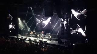 image of Die Toten Hosen - Alles passiert // Live in Hannover