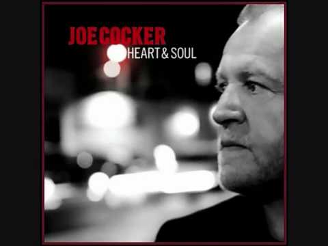Tekst piosenki Joe Cocker - Love Don't Live Here Anymore po polsku