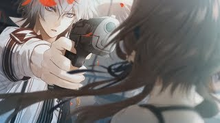 """This is the opening movie for #Collar X #Malice for the #PSVita. Don't forget to thumbs up, comment and subscribe for more content. If you would like to buy """"#CollarXMalice"""" and want to help support my channel, then please use this play-asia link to purchase the game: http://www.play-asia.com/collar-x-malice/13/70b4cn?tagid=1338187$3 off Play-Asia Code: R3DAmazon: http://amzn.to/2umosCfPSN Code: http://www.play-asia.com/playstation-network-card-50-usd-usa-account/13/703y13?tagid=1338187PSN Card: http://amzn.to/1IV45elIf you want to buy a great gaming rig, use this link: http://www.originpc.com/?aid=1359Save on PC Games with GreenManGaming: http://www.greenmangaming.com/?tap_a=2283-5d2ea6&tap_s=80135-d628d0Become a Patron: http://www.patreon.com/R3DGamingFollow me on Twitter: http://www.twitter.com/R3DGamingLike me on Facebook: https://www.facebook.com/R3DPlaystationCheck out my Website: http://www.r3dplaystation.wordpress.comIf you want to buy a PS4 and also support my channel, then please use this amazon link: http://amzn.to/1kA6hwpLink for my European fans to get discounted games and PSN codes: http://www.cdkeys.com/?mw_aref=R3DPlaystationFilmer------------------------------------------------------------------------------------------About #CollarX #MaliceMany Paths to the Truth - Elements of choice and trust weave together to form a branching narrative leading to multiple unique endings! Weigh your options carefully and follow your instincts in your quest to restore order to the city!Stalked by Death, Bound by Malice - Put your detective skills to the test! The mysterious and deadly collar attached to your neck holds the key to solving a myriad of sinister secrets. Will you crack the case in time?Mind Bending Narrative with Massive Amounts of Gameplay - Collar X Malice offers intriguing characters, brooding visuals and a gripping story full of mystery guaranteed to keep you coming back for more!A dangerous shadow organization launches a campaign of fear and violen"""