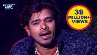 Video Pramod Premi Yadav NEW लोकगीत 2018 - Jaymal Wala Sariya - Pramod Premi Yadav - Bhojpuri Hit Songs MP3, 3GP, MP4, WEBM, AVI, FLV April 2018