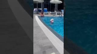 Hotel Blue Bay Sunny Beach Bulgaria 2017