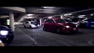 Nonton Fast and the Furious // Tokyo Drift // Subaru Edition Film Subtitle Indonesia Streaming Movie Download