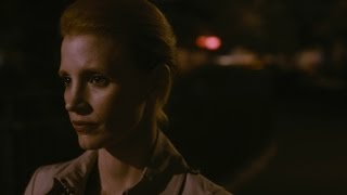 Nonton Finding Jessica Chastain And Film Subtitle Indonesia Streaming Movie Download