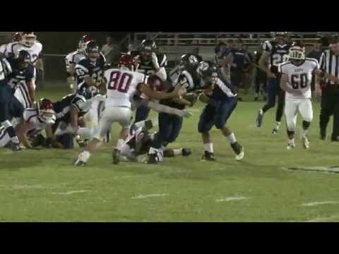 New guidelines for Football safety after several recent deaths