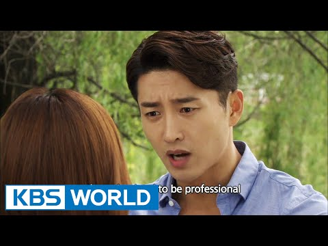 Mothers - Multi Language Caption Translation Is Available! Learn How to Activate http://ow.ly/sTv8a 中文字幕,请点击右边下面的Caption按钮。 Ep.84: Hwayeong gets mad that Jinsuk's havi...