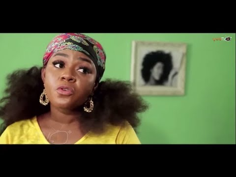 Baba Omo Latest Yoruba Movie 2019 Drama Starring Liz Dasilva | Pasuma