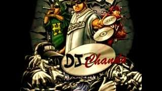 Download Lagu CUMBIA STYLE MIX (DJ CHANDO) Mp3
