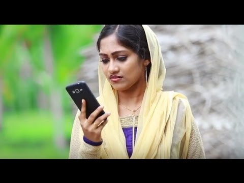 Download ആതിരയുടെ ഏറ്റവും പുതിയ ആൽബം Athira Actress New Malayalam Mappila Album Song 2017 |Taalboys vision HD Video