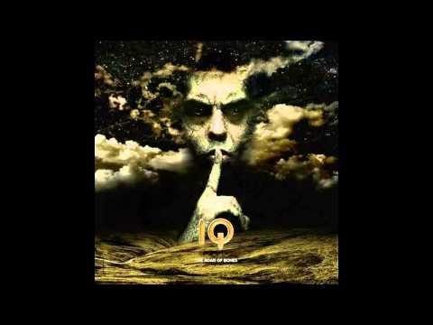 Tekst piosenki IQ - The Road Of Bones po polsku