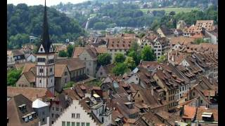 Schaffhausen Switzerland  city photos gallery : Switzerland Swiss Kanton Schaffhausen Zuerich