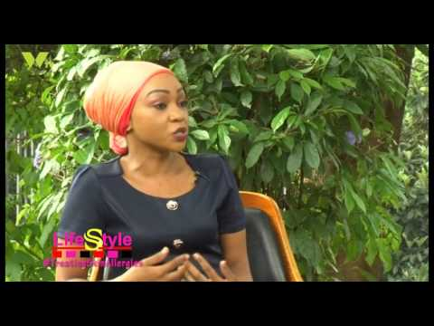 Lifestyle with Dee Ep 14: Skin with Margaret Kahiu