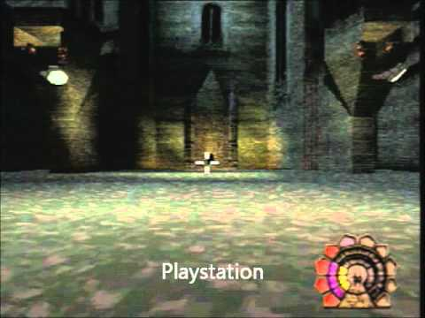 shadow man dreamcast download