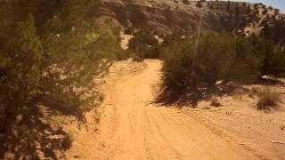7. RZR Forum Ride 10 20 2012 002