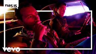 Axwell /\ Ingrosso - Dreamer (Jack Wins Remix)
