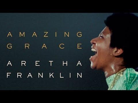 Amazing Grace - Tráiler?>