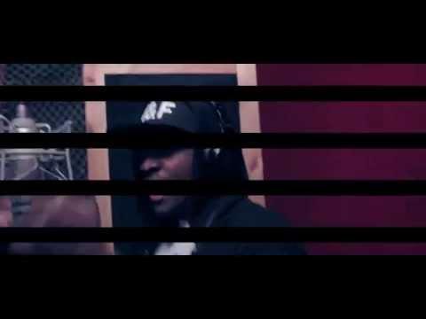 Guvna B - In A Box Ft Black Knight (Net Video) @GuvnaB @BKCreationz thumbnail