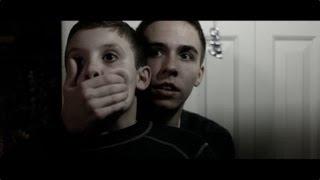 Elysium (Dramatic Short Film)