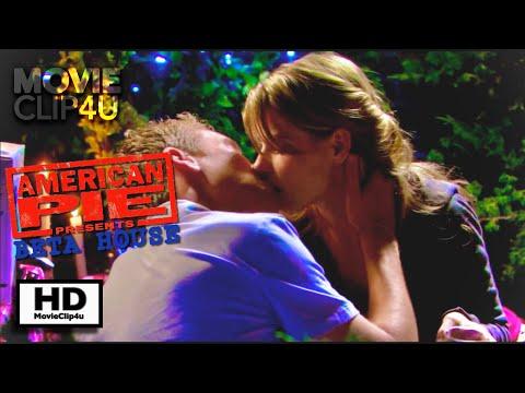 American Pie Presents: Beta House (2OO7) | Erik Stifler Sex With Ashley | Hot Scene | MᴏᴠɪᴇCʟɪᴘ4ᴜ