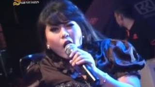 Video Sera - Pokoke Joget - Wiwik Sagita [Live Bangkalan] MP3, 3GP, MP4, WEBM, AVI, FLV November 2017