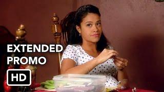 "Jane The Virgin 1x18 Extended Promo ""Chapter Eighteen"" (HD)"
