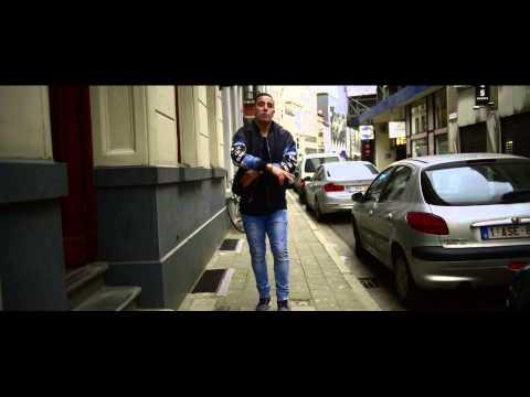 | Oualid R - 1 Droom ft. Rakimster