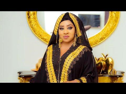 Yellow Queen - Latest Yoruba Movie 2017 Drama Starring Mide Martins | Seun Akindele