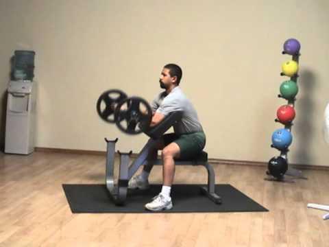 GPCB329 Video