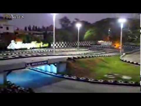 Видео Паттайя