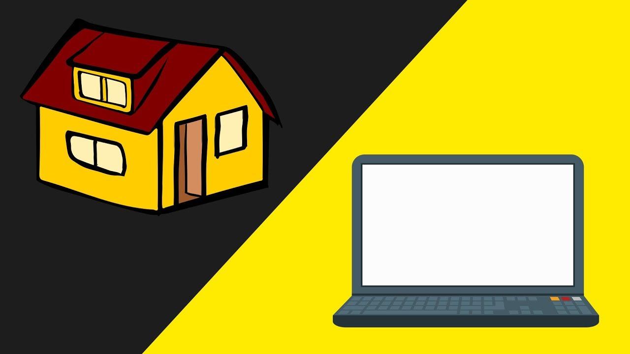 3 Reasons Why Online Arbitrage BEATS Retail Arbitrage Everytime! - YouTube