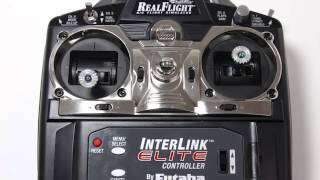 RealFlight 6 R/C Flight Simulator