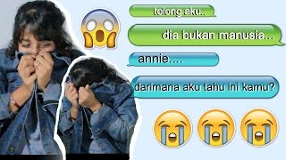 Video chat history TERSERAM sedunia! | Annie96 MP3, 3GP, MP4, WEBM, AVI, FLV Maret 2019