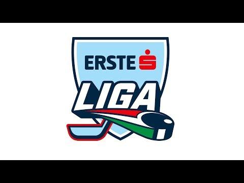 Összefoglaló: Fradi-Vienna Capitals 6-0