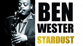 Ben Webster - Soul & Swing, From Kansas to Harlem
