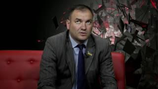Ярослав Годунок, секретар Бориспільської  міської ради