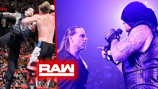 Nonton WWE Monday Night Raw 3 September 2018 Highlights ! WWE Raw 9/3/18 Highlights ! Film Subtitle Indonesia Streaming Movie Download