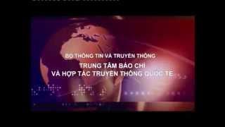 Khám Phá Nơi địa đầu Tổ Quốc - Kênh TV Khám Phá Những Chuyện Lạ Và Vùng đất Mới